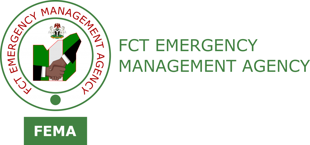 FCT Emergency Management Agency